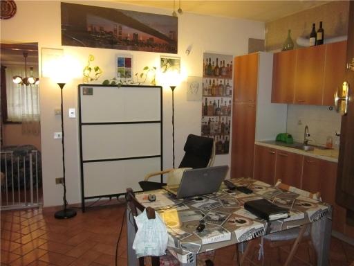 Appartamento vendita SAN MINIATO (PI) - 2 LOCALI - 48 MQ