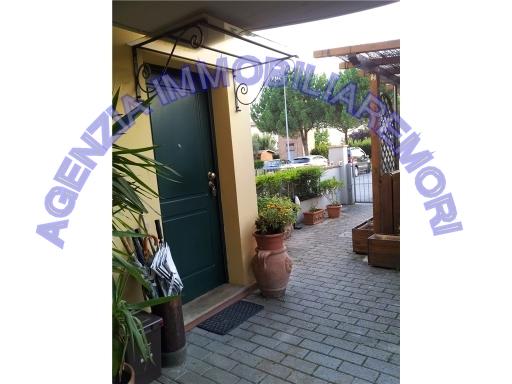 Quadrilocale in vendita a San Miniato in Via Isola