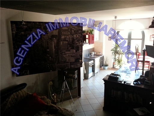 Appartamento in vendita a Fucecchio, 3 locali, zona Località: FUCECCHIO, prezzo € 110.000 | Cambio Casa.it