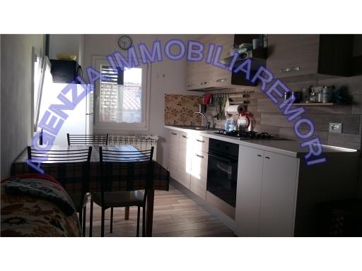 Appartamento in vendita a Montelupo Fiorentino, 2 locali, zona Località: FIBBIANA, prezzo € 85.000 | CambioCasa.it