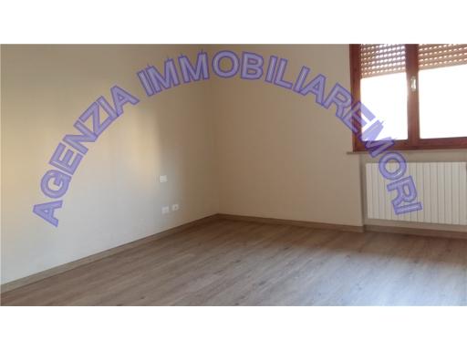 AGENZIA IMMOBILIARE MORI - Rif. 1/2210