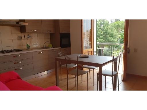 Appartamento in affitto a Empoli, 3 locali, zona Località: SANTA MARIA, prezzo € 650 | PortaleAgenzieImmobiliari.it