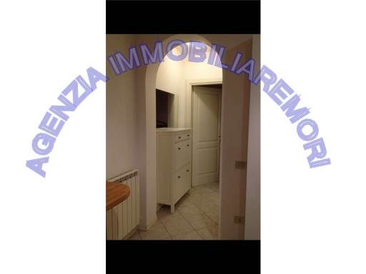 APPARTAMENTO duplex in  affitto a CENTRO - EMPOLI (FI)