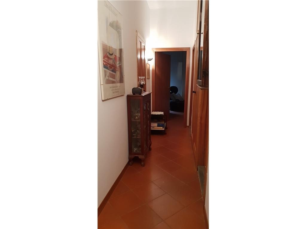 Foto immobile 3