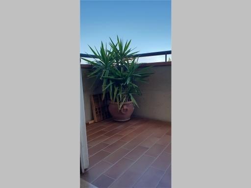 Attico / Mansarda in vendita a Vinci, 6 locali, zona Località: SOVIGLIANA, prezzo € 235.000 | PortaleAgenzieImmobiliari.it