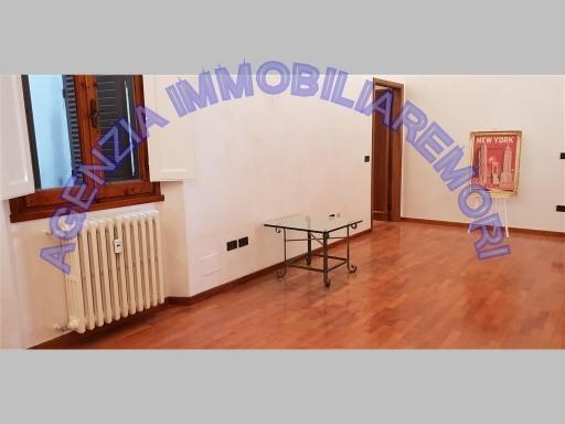AGENZIA IMMOBILIARE MORI - Rif. 1/2263