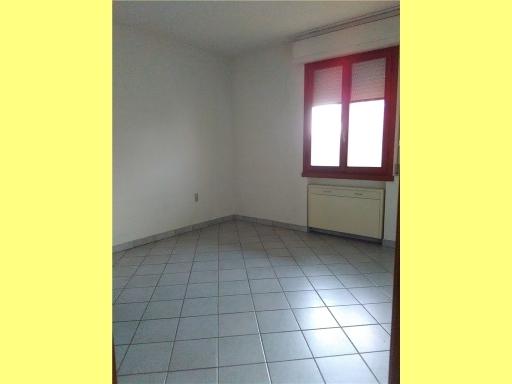 Attico / Mansarda in vendita a Empoli, 6 locali, zona Località: SERRAVALLE, prezzo € 400.000 | PortaleAgenzieImmobiliari.it