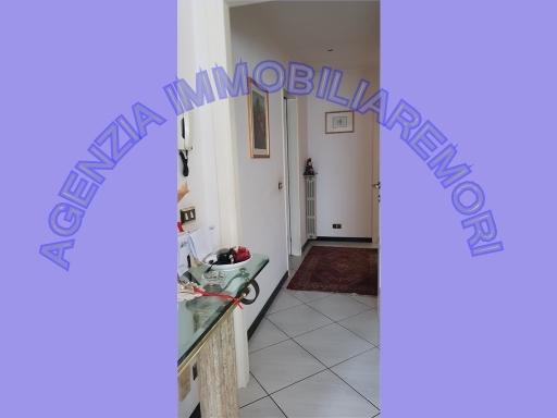 AGENZIA IMMOBILIARE MORI - Rif. 1/2274