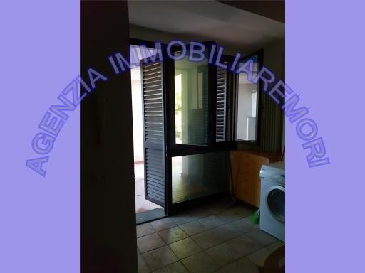 Appartamento in vendita a Vinci, 1 locali, zona Località: SPICCHIO, prezzo € 50.000   CambioCasa.it