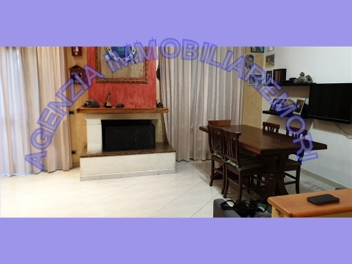 AGENZIA IMMOBILIARE MORI - Rif. 1/2296