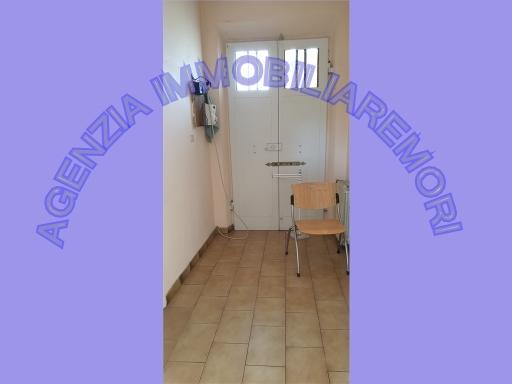 Appartamento in vendita a Fucecchio, 4 locali, zona Località: SAN PIERINO, prezzo € 95.000 | CambioCasa.it