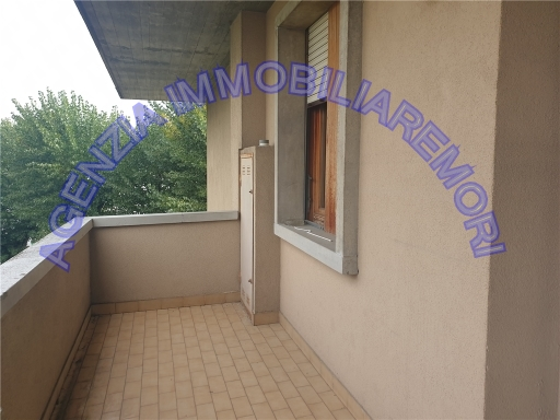 AGENZIA IMMOBILIARE MORI - Rif. 1/2408