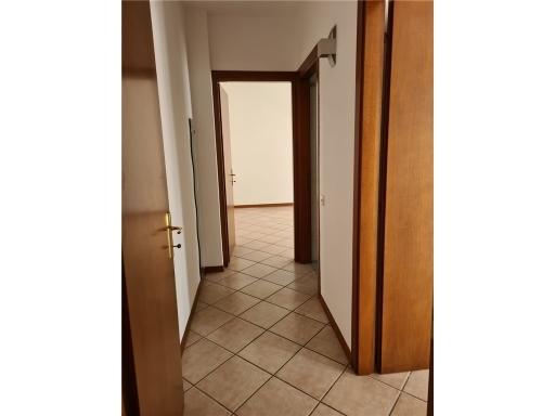 Appartamento a Santa Maria A Ripa