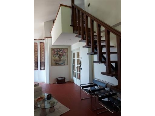 Appartamento in affitto a Montelupo Fiorentino, 5 locali, zona Località: SAMMONTANA, prezzo € 700 | CambioCasa.it