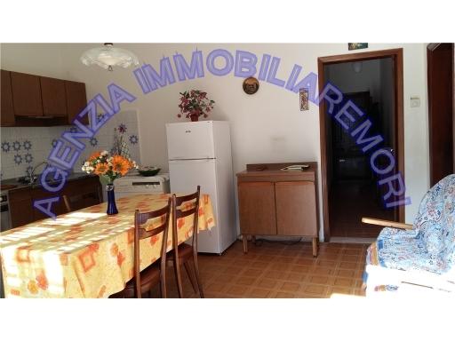 Villa a Schiera in Vendita a San Miniato
