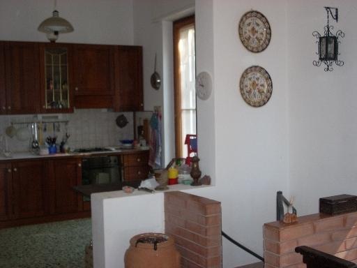 Villa in vendita a Rosignano Marittimo, 5 locali, zona Località: CASTIGLIONCELLO, Trattative riservate   CambioCasa.it