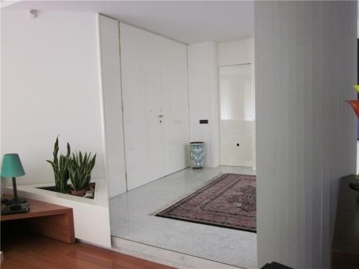 Villa in vendita a Fucecchio, 10 locali, zona Località: FUCECCHIO, Trattative riservate | Cambio Casa.it