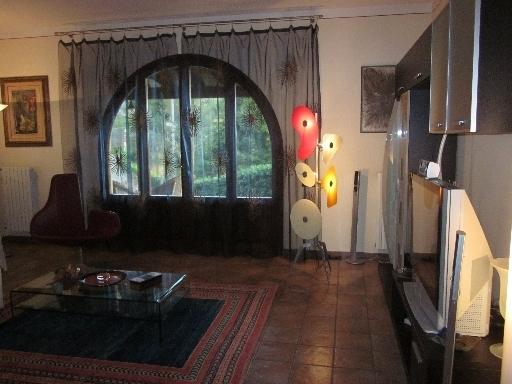 Villa in vendita a Fucecchio, 7 locali, zona Località: FUCECCHIO, prezzo € 650.000 | Cambio Casa.it