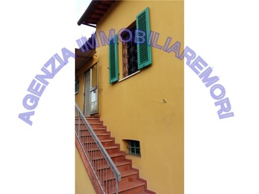 Villetta a schiera in vendita - Ponte A Elsa, San Miniato