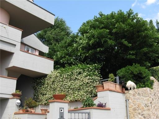 Villa in vendita a Vinci, 10 locali, zona Località: VINCI, prezzo € 650.000   CambioCasa.it