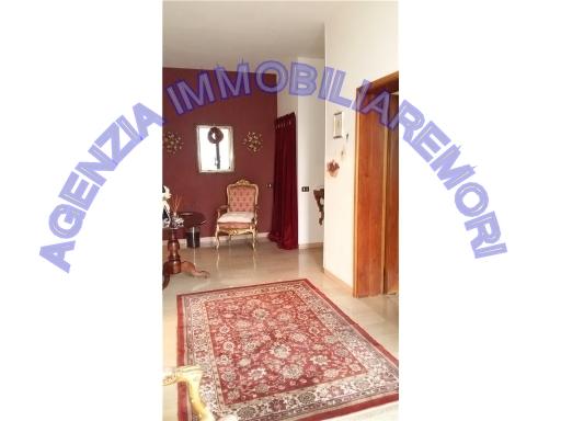 Villa in vendita a Empoli, 12 locali, zona Località: TERRASANTA, prezzo € 900.000 | Cambio Casa.it