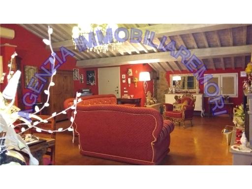 Villa in vendita a Empoli, 6 locali, zona Località: STADIO, prezzo € 580.000 | CambioCasa.it
