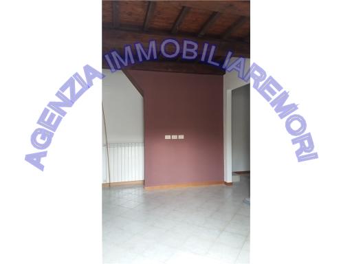 VILLA / VILETTA / TERRATETTO terratetto in  vendita a CENTRO - EMPOLI (FI)