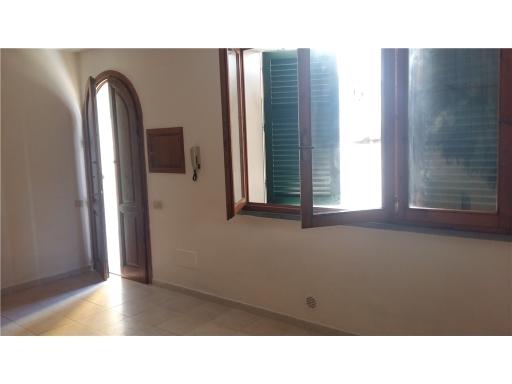 VILLA / VILETTA / TERRATETTO terratetto in  vendita a PAGNANA - EMPOLI (FI)