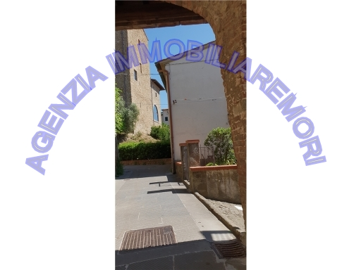 VILLA / VILETTA / TERRATETTO terratetto in  affitto a VINCI - VINCI (FI)