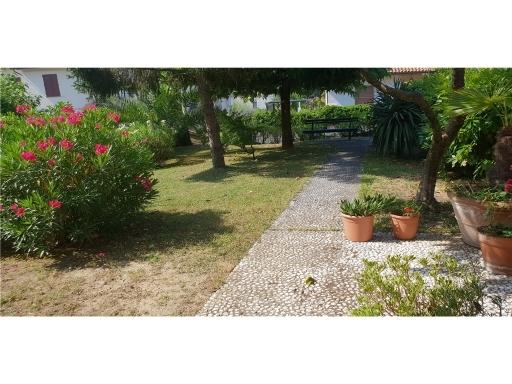 Villa in vendita a Vinci, 12 locali, zona Località: SOVIGLIANA, prezzo € 700.000   CambioCasa.it