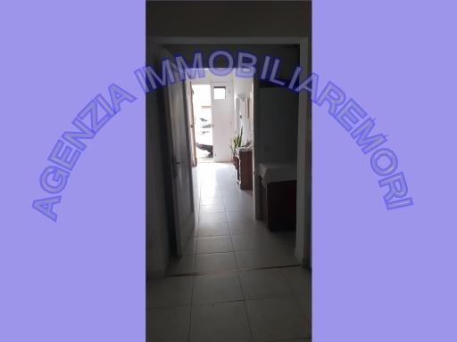 VILLA / VILETTA / TERRATETTO terratetto in  vendita a BRUSCIANA - EMPOLI (FI)