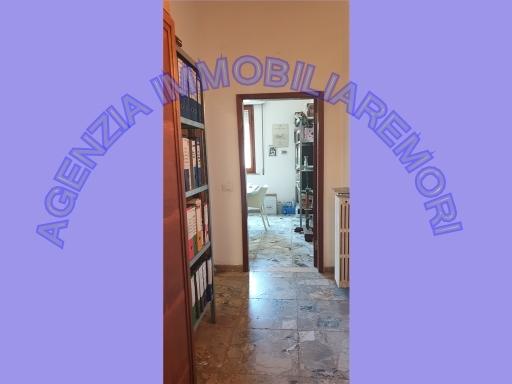 AGENZIA IMMOBILIARE MORI - Rif. 2/0587