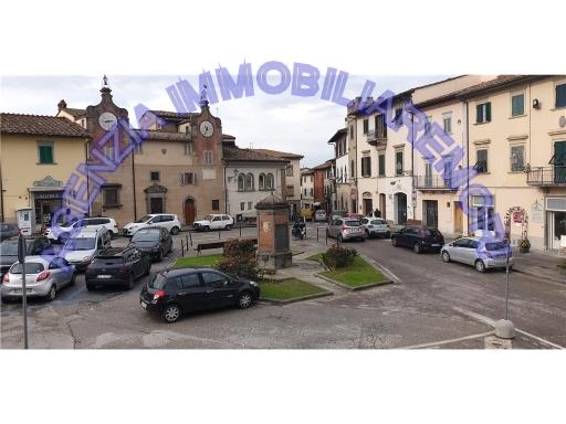 AGENZIA IMMOBILIARE MORI - Rif. 2/0596