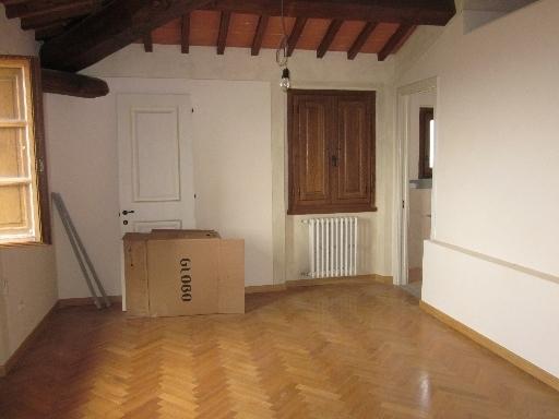 COLONICA complesso colonico in  vendita a VILLANOVA - EMPOLI (FI)