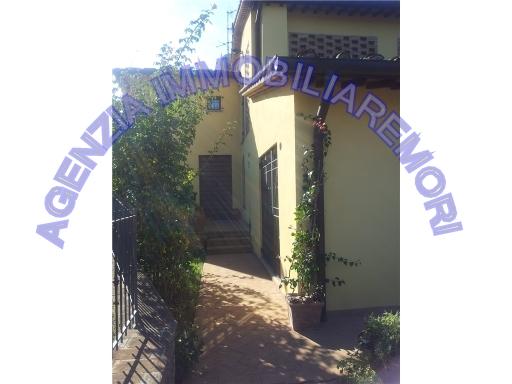 Rustico / Casale in Vendita a Empoli