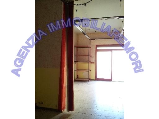 Laboratorio in vendita a Empoli, 2 locali, zona Località: CASENUOVE, prezzo € 60.000 | Cambio Casa.it