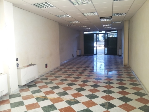 Ufficio / Studio in affitto a Montespertoli, 1 locali, zona Località: MARTIGNANA, prezzo € 650 | CambioCasa.it