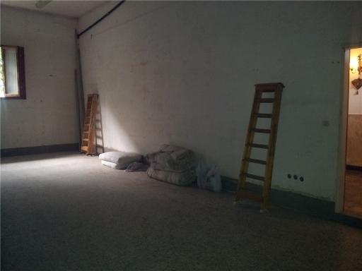 Laboratorio in vendita a Empoli, 3 locali, zona Località: CENTRO, prezzo € 135.000 | CambioCasa.it