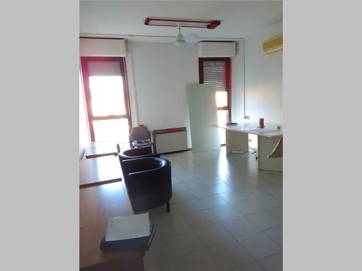Ufficio / Studio in Vendita a Empoli