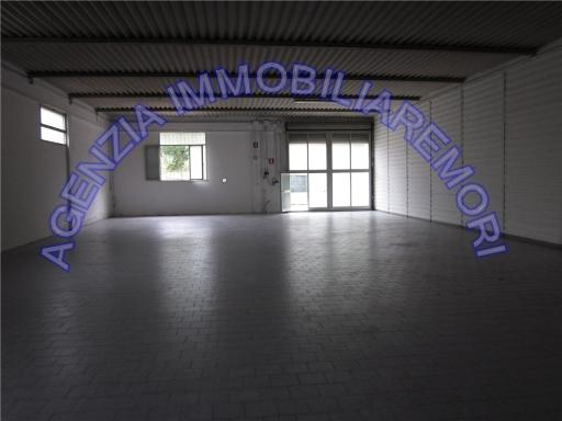 Laboratorio in affitto a Empoli, 1 locali, zona Località: CORNIOLA, prezzo € 1.300 | Cambio Casa.it