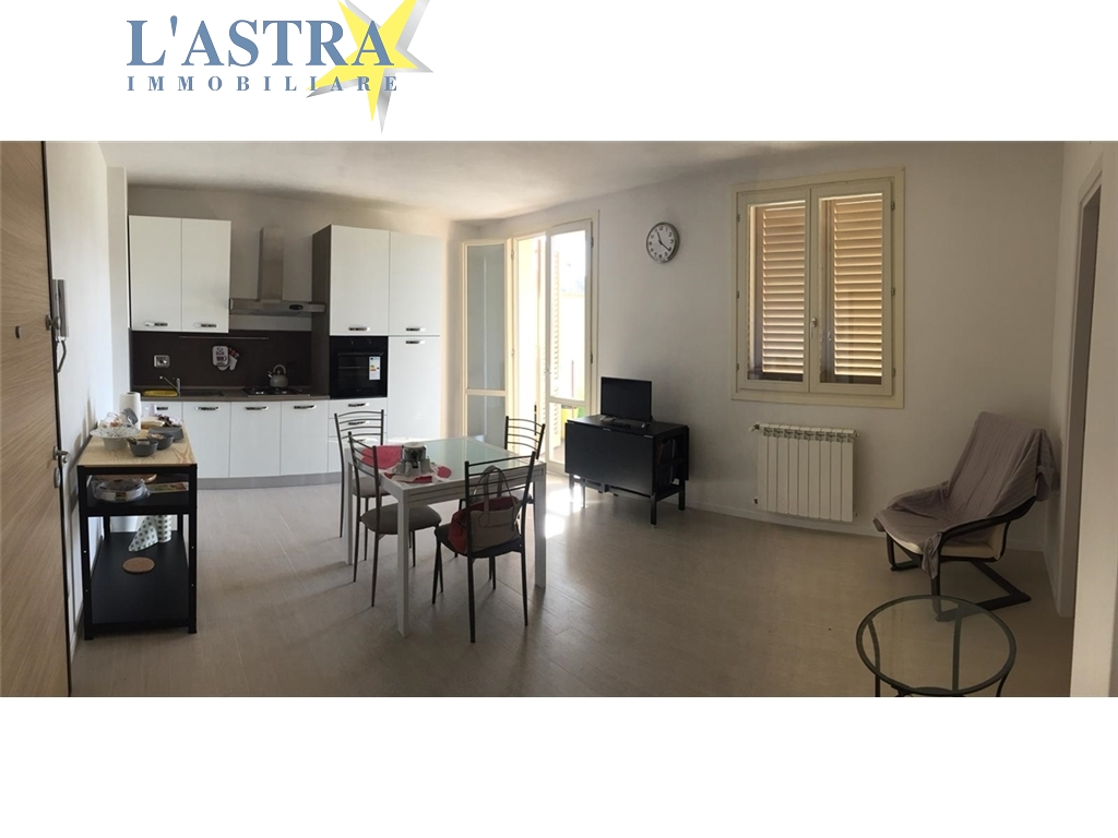 Appartamento in affitto a Lastra a signa zona Ponte a signa - immagine 1