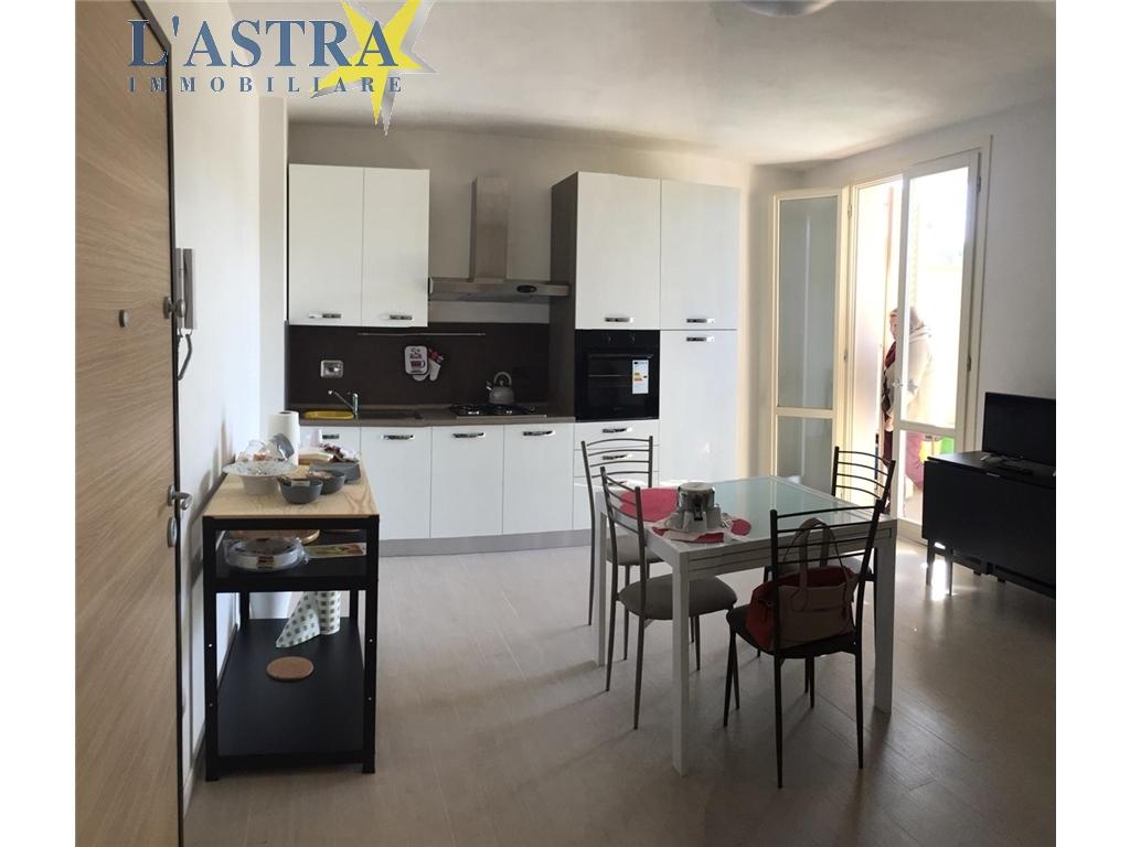 Appartamento in affitto a Lastra a signa zona Ponte a signa - immagine 2