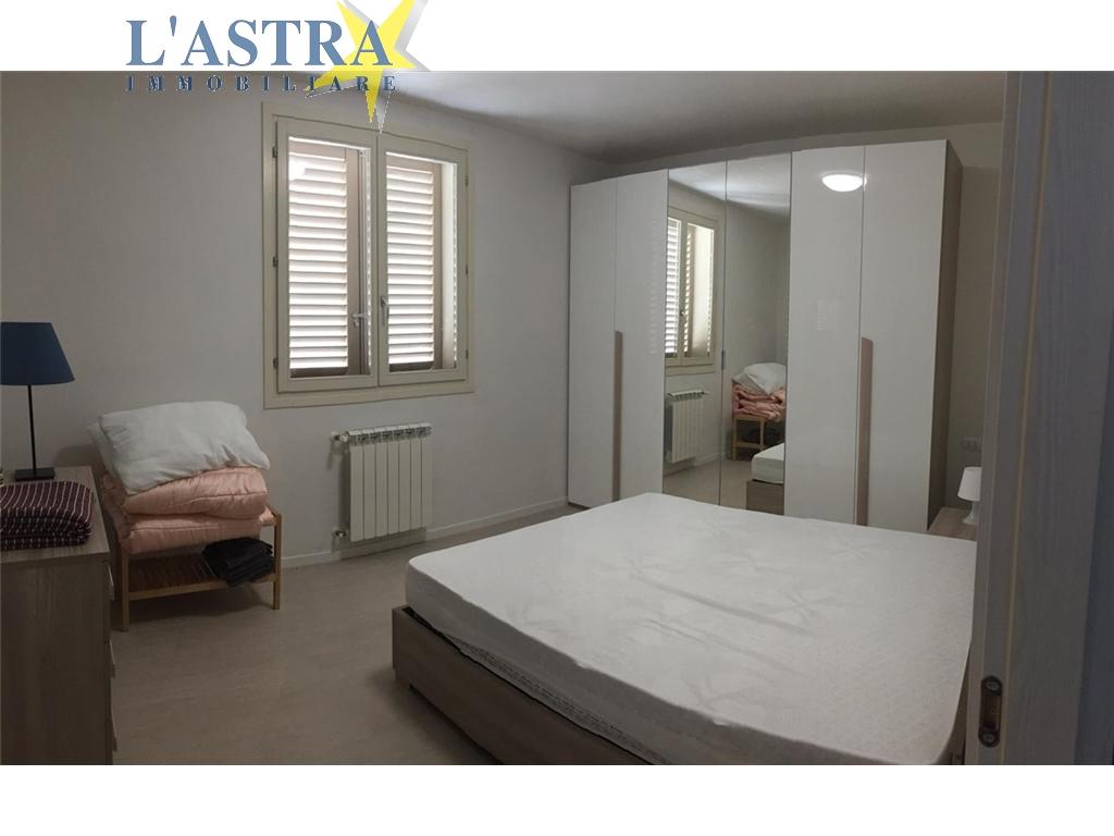 Appartamento in affitto a Lastra a signa zona Ponte a signa - immagine 3