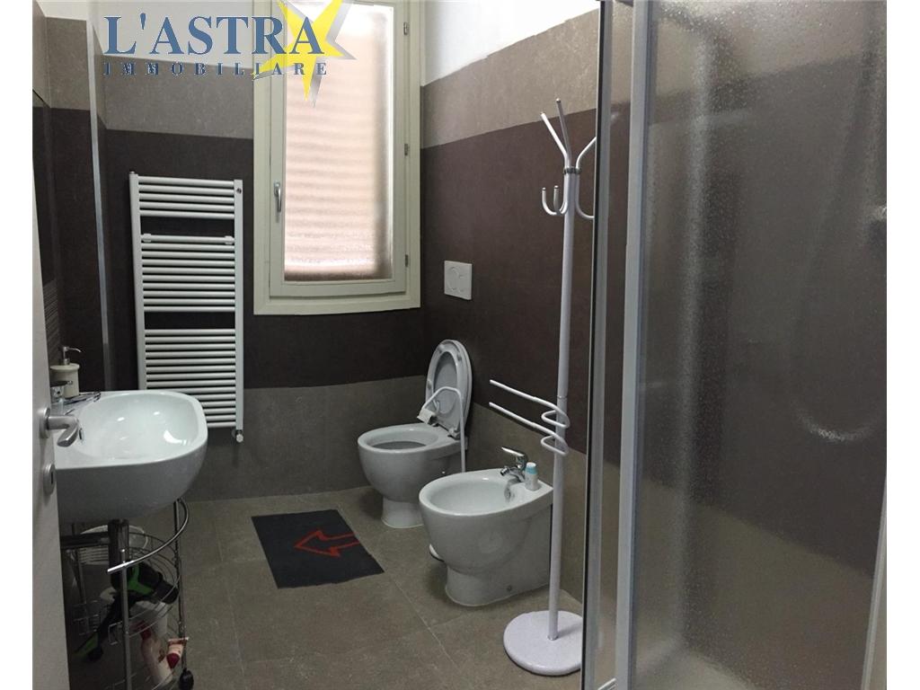 Appartamento in affitto a Lastra a signa zona Ponte a signa - immagine 4