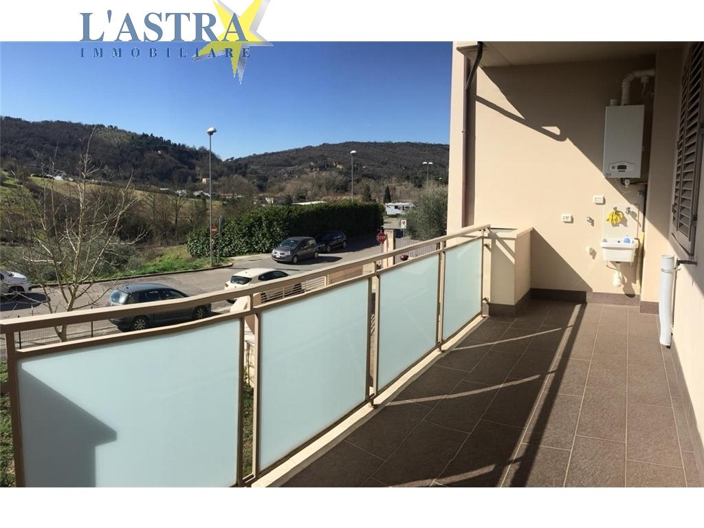 Appartamento in affitto a Lastra a signa zona Ponte a signa - immagine 5