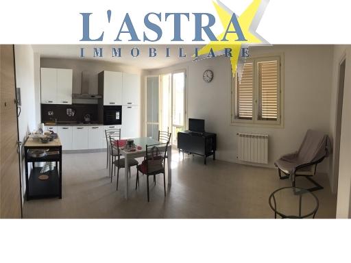 L'ASTRA IMMOBILIARE - Rif. 1/0007