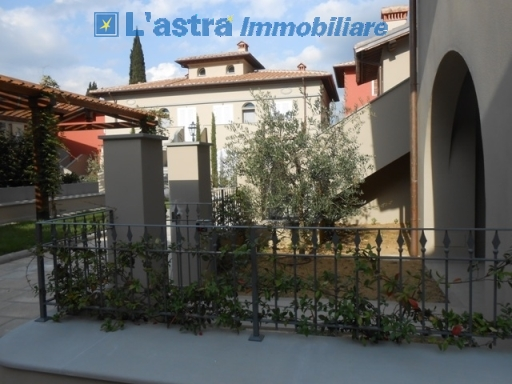 Appartamento in vendita a Lastra a signa zona Lastra a signa - immagine 3