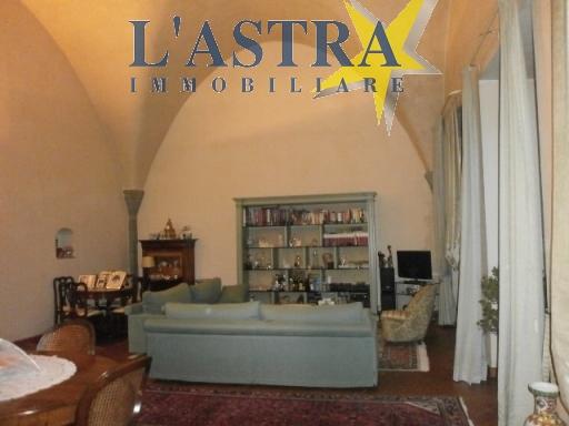 Appartamento in vendita a Scandicci zona Cerbaia - immagine 6