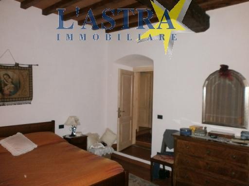 Appartamento in vendita a Scandicci zona Cerbaia - immagine 10