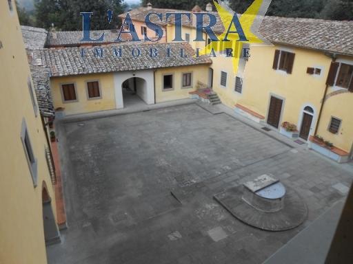 Appartamento in vendita a Scandicci zona Cerbaia - immagine 13